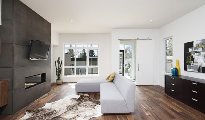 beautiful-interior-shot-modern-house-with-white-relaxing-walls-furniture-technology